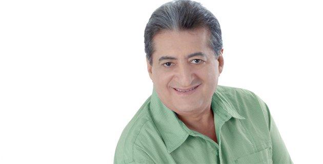 Le imputan cargos al reconocido cantante de música vallenata JorgeOñate.
