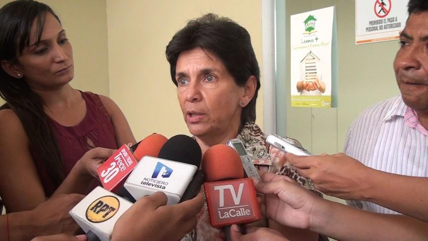 Ante las amenazas sísmicas en Valledupar, hay necesidad de disminuir los riesgos en lasconstrucciones