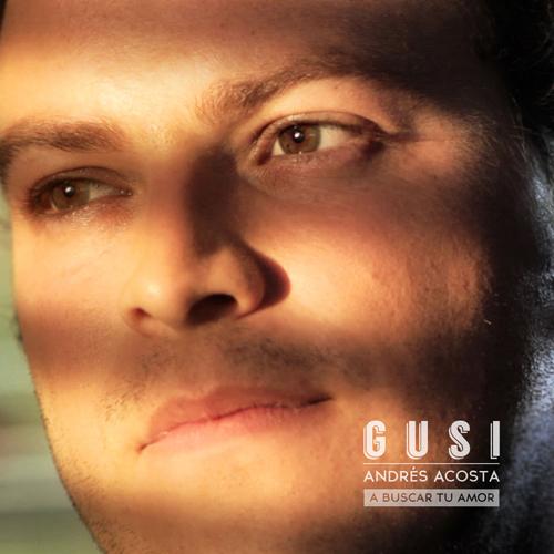 """Gusi estrena el video de su canción """"A Buscar TuAmor"""""""