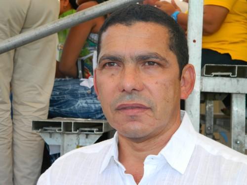 El Eduardo Arredondo activa Plan deContingencia