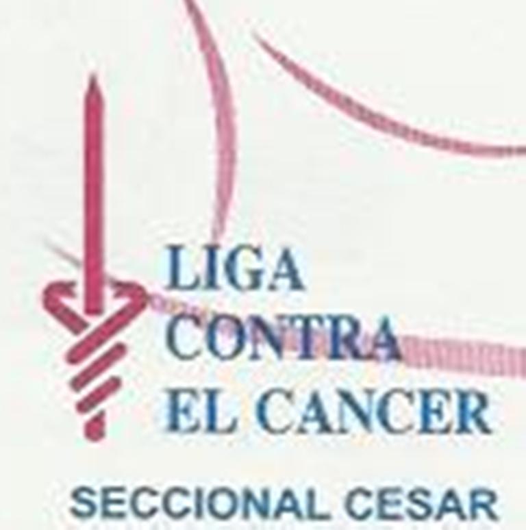 Campañas de prevención del Cáncer de Seno, desarrolla la Liga de Lucha Contra elCáncer