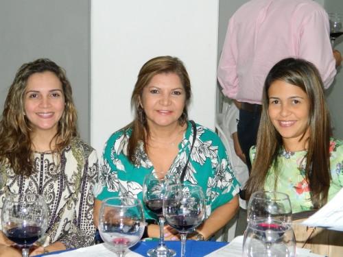 Cata y Club del Vino enValledupar
