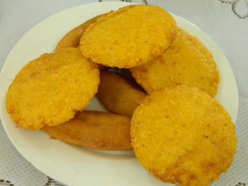 En el Mes del Patrimonio, Aviva anuncia Foro sobre cocina delCaribe