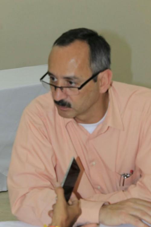 El Cesar es Cultura pero con carencias en infraestructura, afirmó Gustavo Toro presidente deCotelco