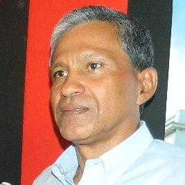 Una petición para honrar la memoria de MartínezZuleta