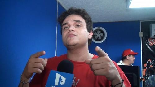 "Entrevista con Silvestre Dangond: ""SigoInvicto"""