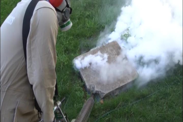 Activan plan para evitar la propagación del Chikungunya en hospitales y clínicas deValledupar