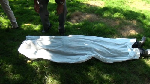 Video: Accidente en Serranía del Perijá deja dos muertos y 12heridos
