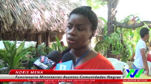 Elegirán representantes a la instancia nacional de consultaprevia