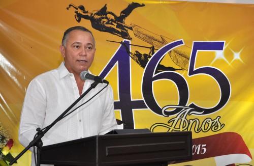 5000 nuevas viviendas para Valledupar en el 2015: AlcaldeSocarrás