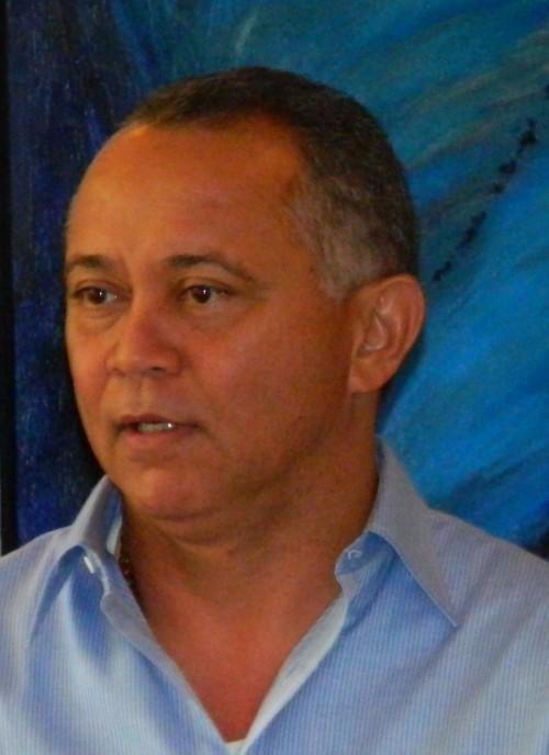 Alcaldía de Valledupar pidió prórroga para dar respuesta amototaxistas