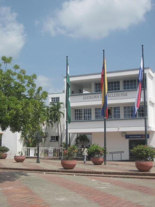 Se mantiene medida restrictiva a motociclistas: Alcalde FredysSocarrás
