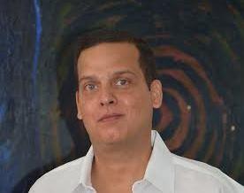 Armando Maestre Cuello
