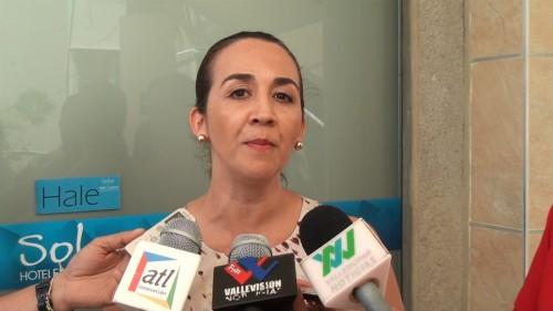 Camacol Valledupar se convirtió ahora en sederegional