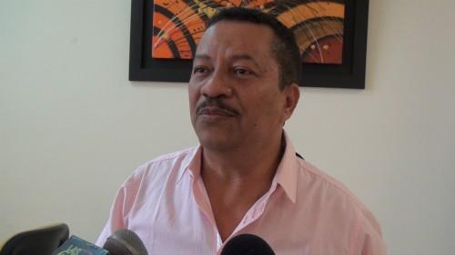Procuraduría Provincial solicita que la administración municipal responda por falta de transporteescolar