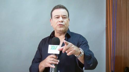 De Amanecida, nuevo objetivo musical de Iván Villazón y SaúlLallemand