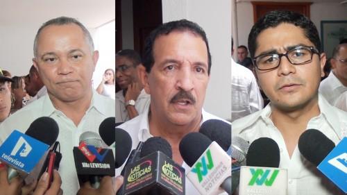 Presidente propone eliminar ley de garantías, dirigencia política del Cesar opina deltema