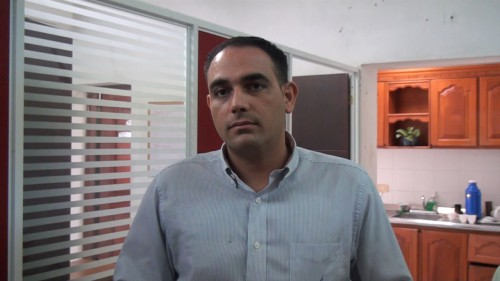 Secretaría de Tránsito instaura denuncia por irregularidades en órdenes desalidas