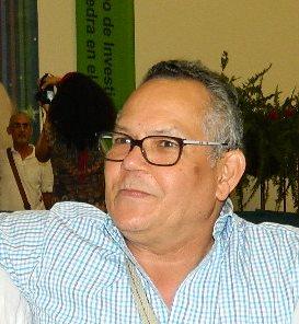 BanRepública y UPC realizan Seminario de críticaliteraria