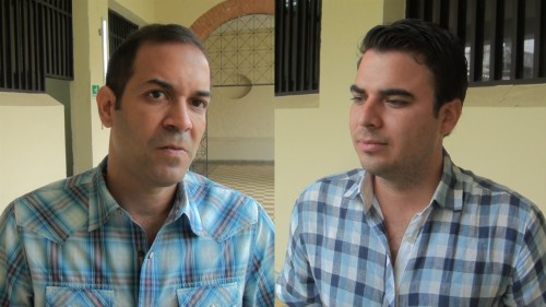 Concejales de Valledupar esperan cambio de gabinetemunicipal