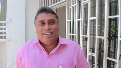 """""""inhabilidad de los siete diputados son solo rumores"""": ManuelMejía"""