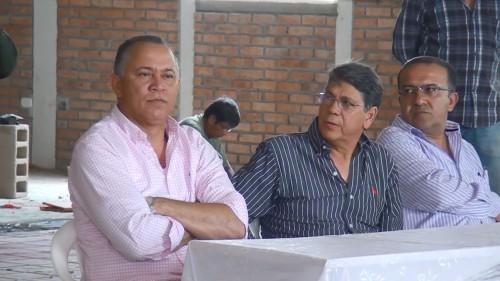 Alcalde Fredys Socarras garantiza servicio de gas en la comuna tres deValledupar