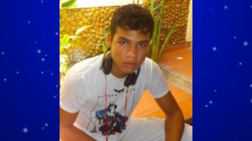 Comunidad vallenata lamenta la muerte de joven hincha del Valledupar FutbolClub