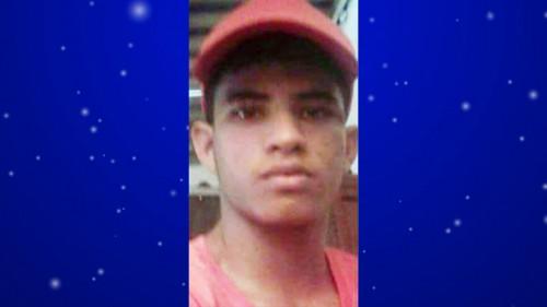 Asesinado hombre en Valledupar por un policía en medio de supuestohurto