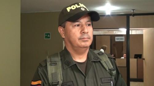 Deuda por 30 millones de pesos tiene en jaque estadía de la policía enPatillal