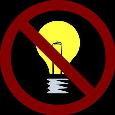 Lunes sin luz en varios sectores de Valledupar por nuevo circuitoeléctrico