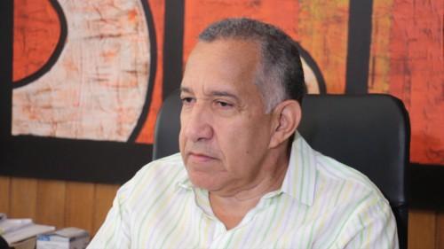 La Contraloría del Cesar no es foco de corrupción GustavoAguilar