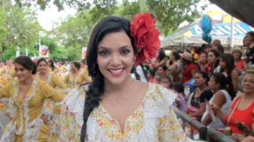 María Laura QuinteroDangond
