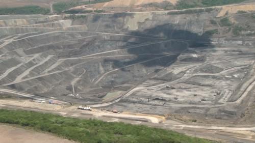 Presentan estudio sobre la economía del agua en la zona del corredor minero delCesar