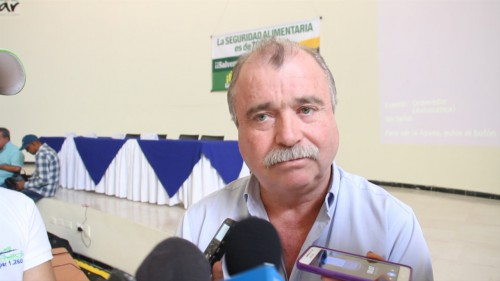 Caficultores del norte de Colombia realizan talleres para conocer costos deproducción