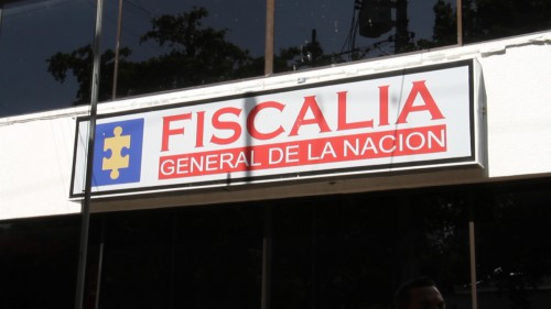 Con captura de 7 personas se destapa olla de corrupción en el Sena Cesar Presuntamentedelinquieron