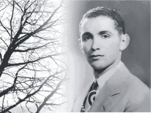 40 años de la muerte de la ViejaSara