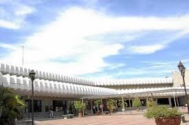 Aumentaron los pasajeros en la Terminal de Transporte durante puentefestivo