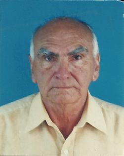 Jose Yesid Almanza Agudelo se encuentra desaparecido desde el pasado 14 de mayo en Valledupar cuando salió de la casa donde vivía enValledupar