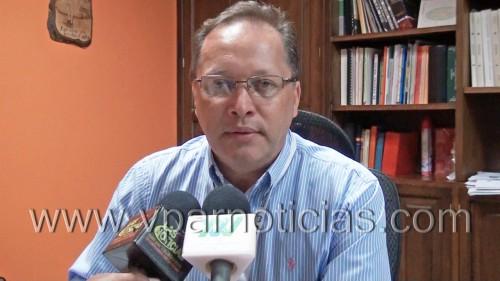 Registraduría departamental del Cesar y el proceso de inscripción decandidatos