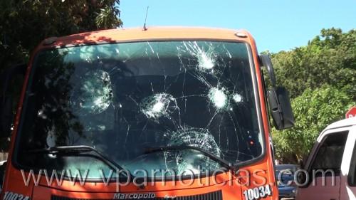 Ante disturbios ocasionados por mototaxistas, la Policía ejerciócontroles