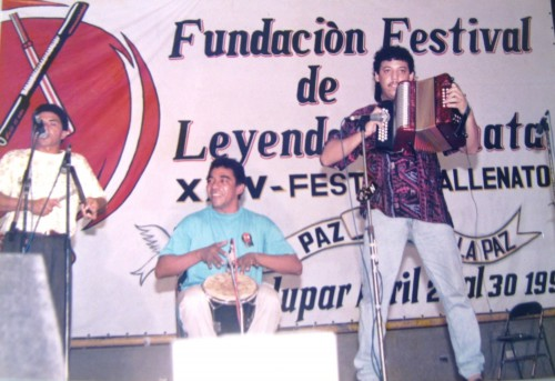 Los recuerdos por Juancho, 'Maño' y Eudes nunca hanmuerto