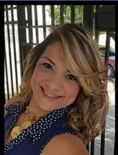 Asesinada periodista enValledupar
