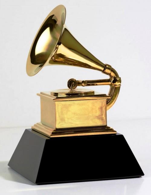 Estos son los Nominados al Grammy Latino 2016 en la categoría Vallenato –Cumbia