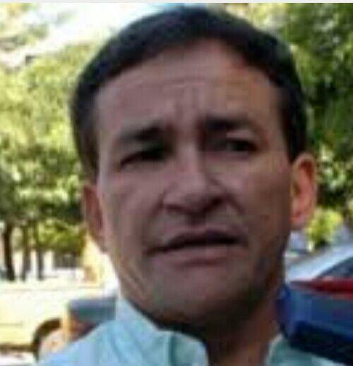 "Asesinado Angel""El Kiri"" Maya, ex gerente del Hospital RosarioPumarejo"