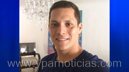 Secuestrado el ganadero Hernando David Guerra Barahona en elCesar