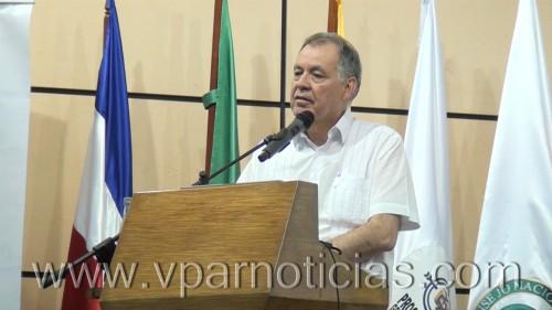 Tres procuradores vigilaran elecciones en elCesar