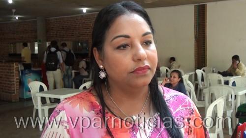 Contralorías del Cesar y La Guajira hablan del cambioclimático