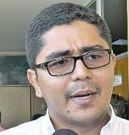 Representante Cristian José Moreno radicó proyecto de ley para regular régimen delicores