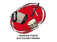 La Fundación del Festival se pronuncia ante la declaratoria del Vallenato como Patrimonio Inmaterial de lahumanidad