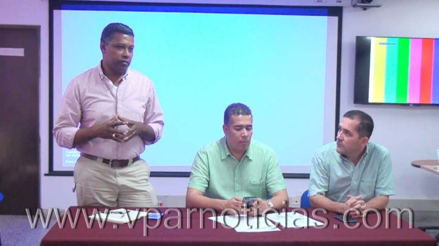 El Sena invita a empresarios cesarenses a cerrar brecha tecnológica deinnovación.